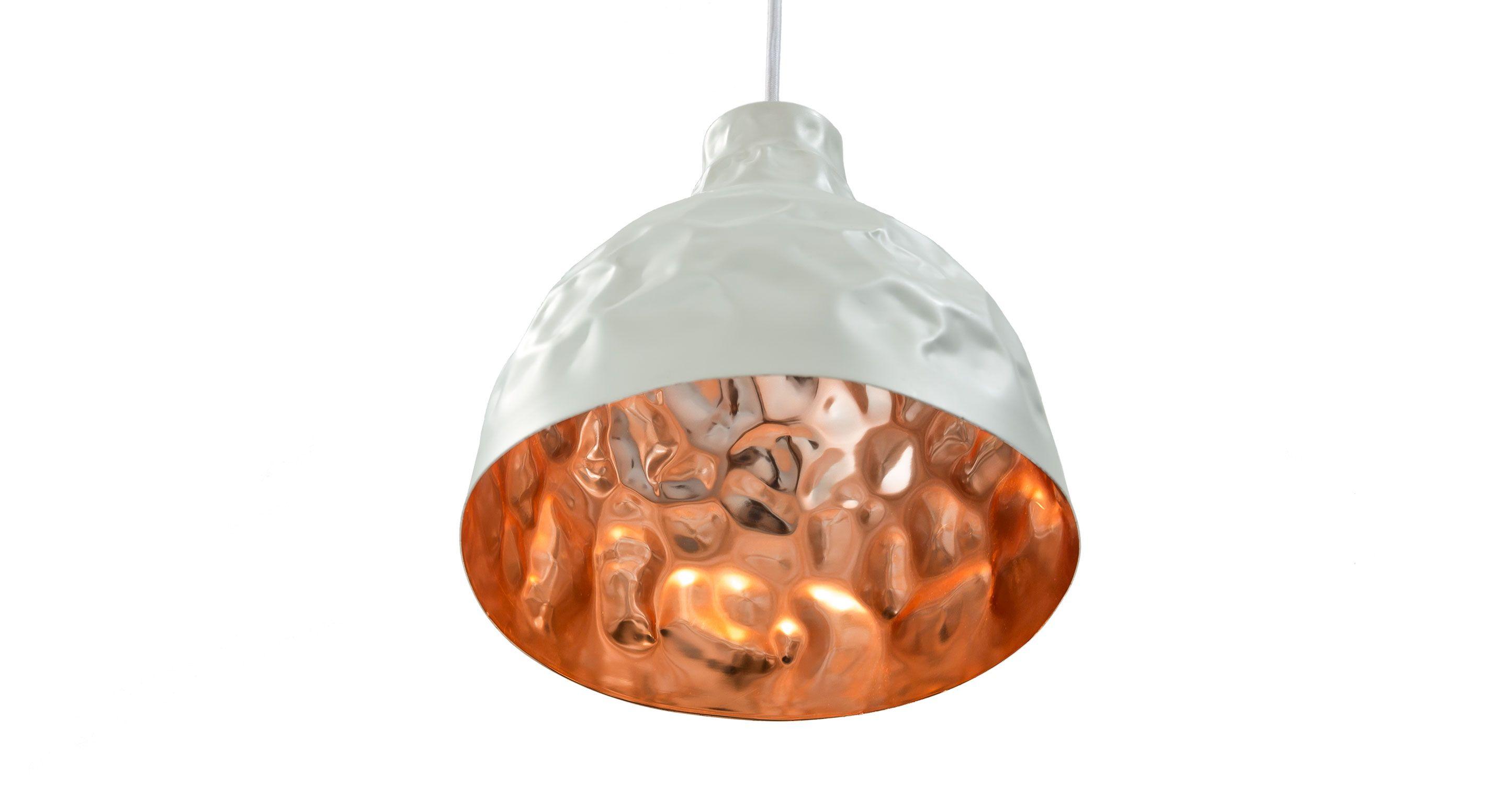 crumple white pendant lamp lighting. Crumple White Pendant Lamp Lighting