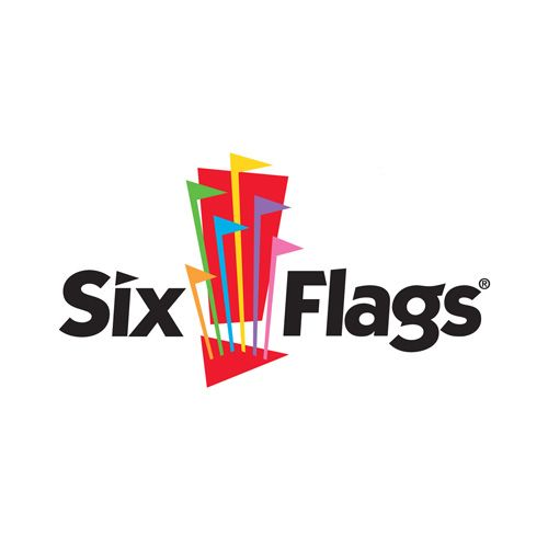 Six Flags Save Up To 26 On Tickets To Select Parks Groupon Six Flags Six Flags Great Adventure Promo Codes