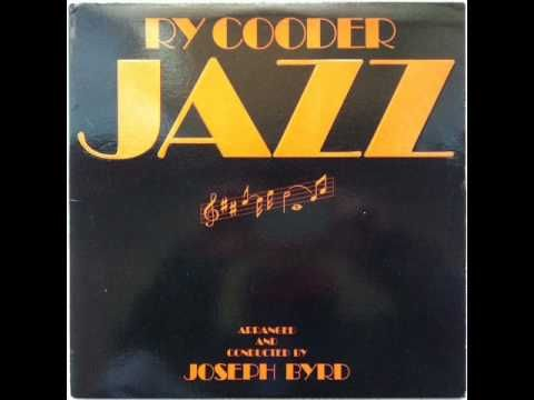 Ry Cooder - Happy Meeting In Glory - YouTube