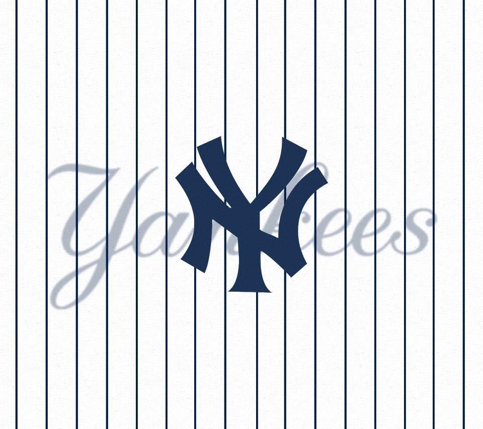 Yankees hd wallpaper on baseball teams pinterest ny yankees ny yankees biocorpaavc