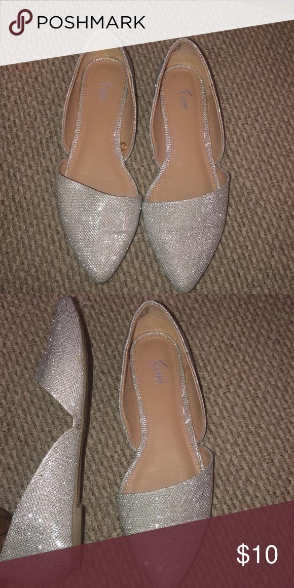 Wide width flats, Payless shoes flats