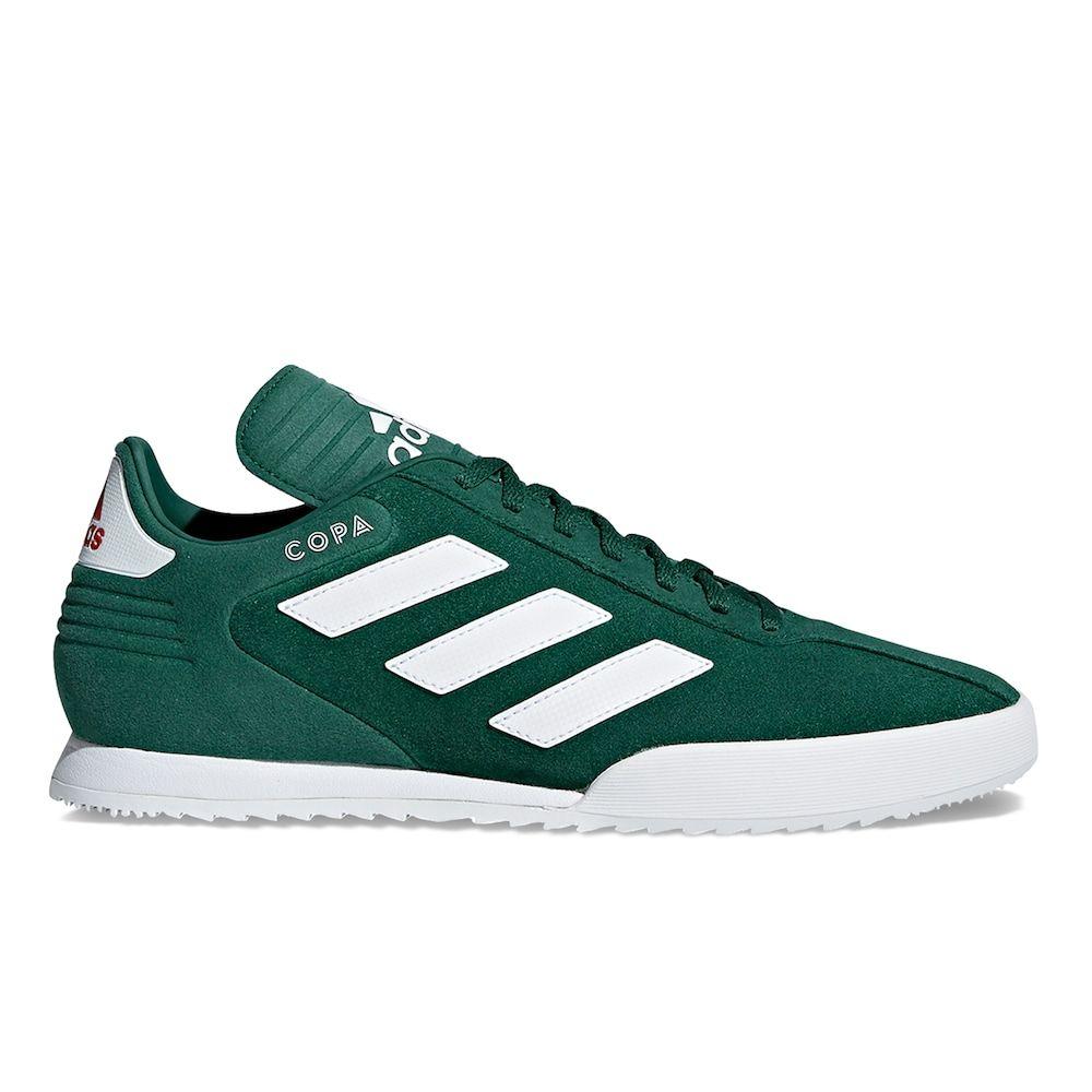 adidas Copa Super Men's Sneakers | Running shoes for men