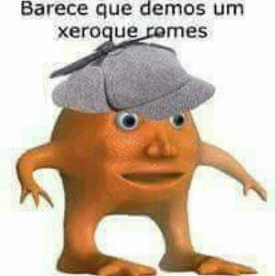 Resultado de imagem para laranja puta