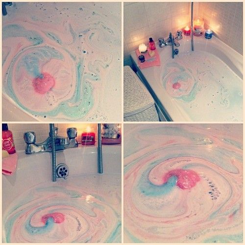 Lush Bath Bombs Search Lush Bath Bombs On Google To Get To The