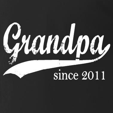 0c5d59ee Im getting this for dad on fathers day gifts for people jpg 378x378 Worlds  best papaw