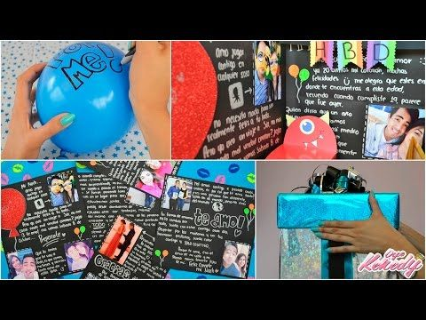 Enders Gasgrill Johor Bahru : Album de fotos manualidades amor youtube
