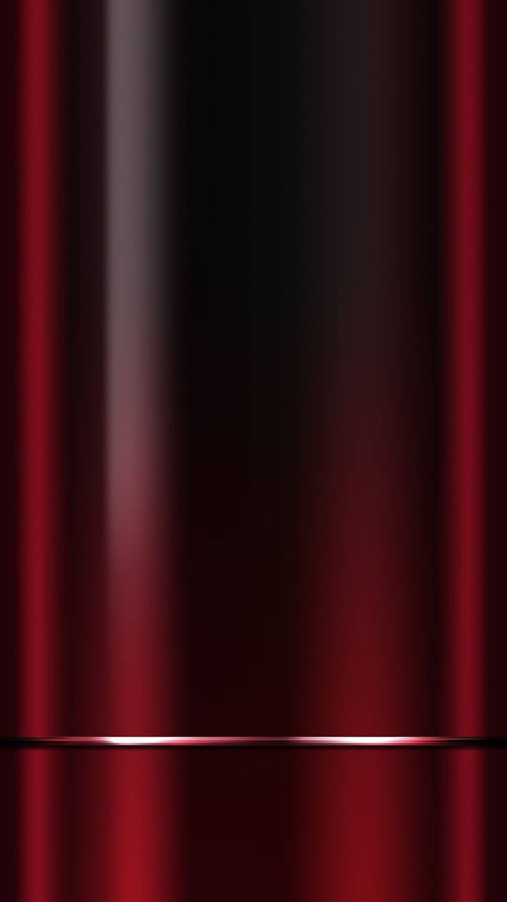 Red Shinny Metal Wallpaper By Vegasromeo Dc Free On Zedge Metallic Wallpaper Phone Wallpaper Design Huawei Wallpapers
