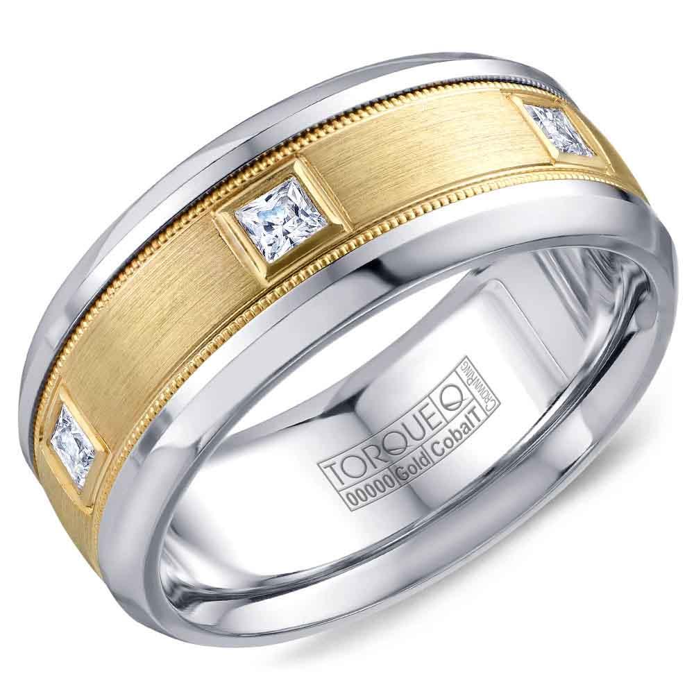 men's GOLD Diamond wedding bands Google Search Diamond