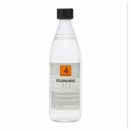 Rozcienczalnik Do Wyrobow Nitrocelulozowych Dragon 0 5 L Rozpuszczalniki I Zmywacze Dish Soap Bottle Dragon Dish Soap