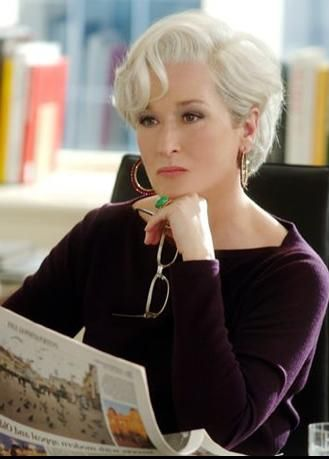 Devil Wears Prada Haircut : devil, wears, prada, haircut, Styles, 2013:, Photos, Hairstyles, Styles,, Short, Layered