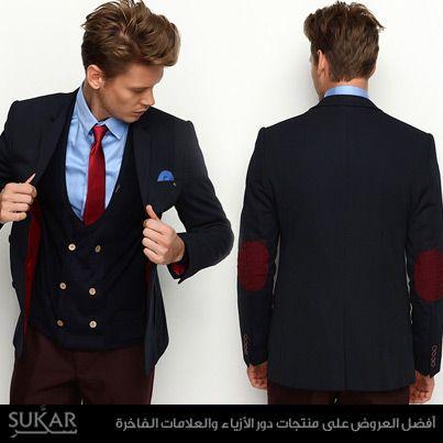 تأنق لتتألق واستعد لفصل الخريف بأزياء تواكب أحدث صيحات الموضة Www Sukar Com Fashion Stylish Long Sleeve Blouse