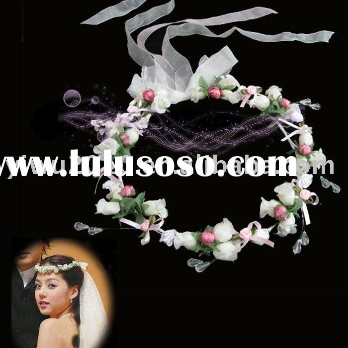 Google Image Result for http://www.lulusoso.com/upload/20110805/fashoin_hair_accessories_HA_50020_Pink_flower.jpg