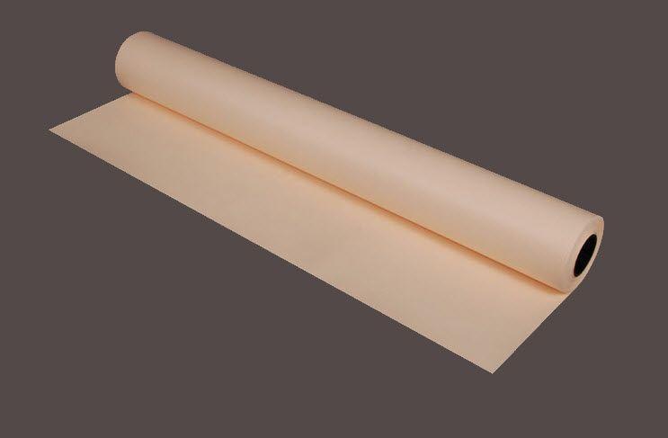 Manilla paper