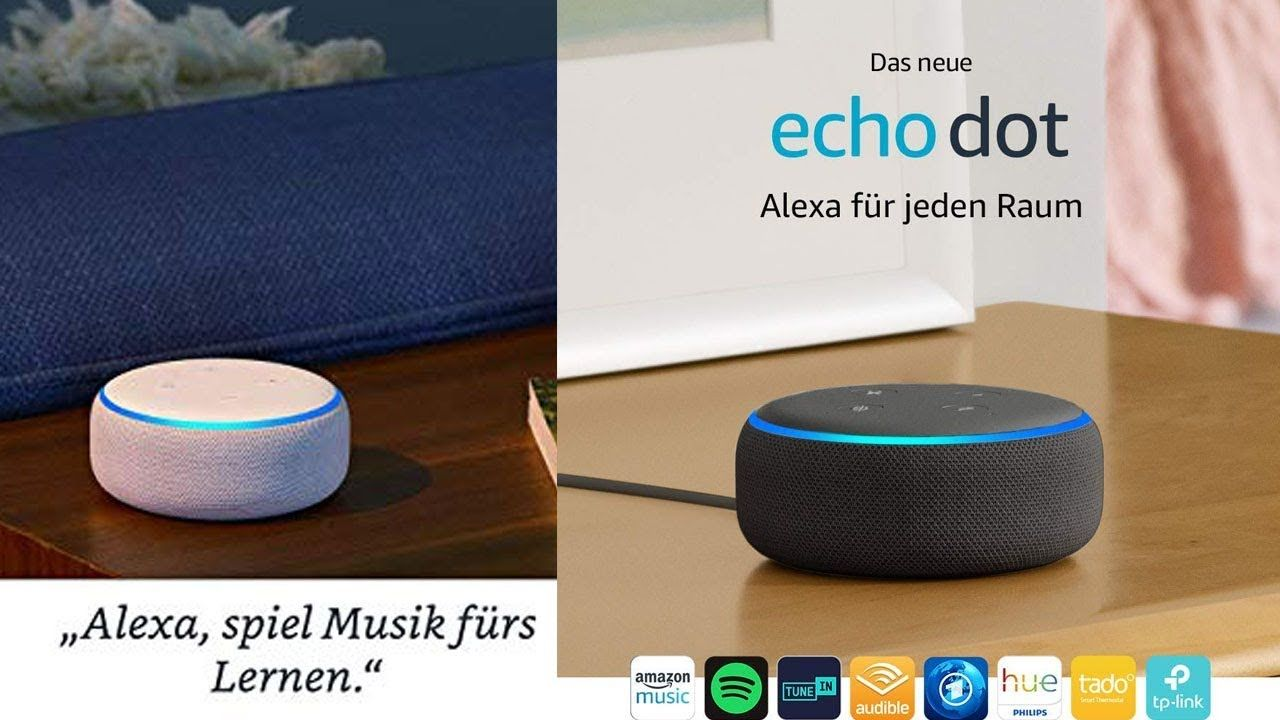 Pin By Grig Eyes On Technology Alexa Echo Dot Dots