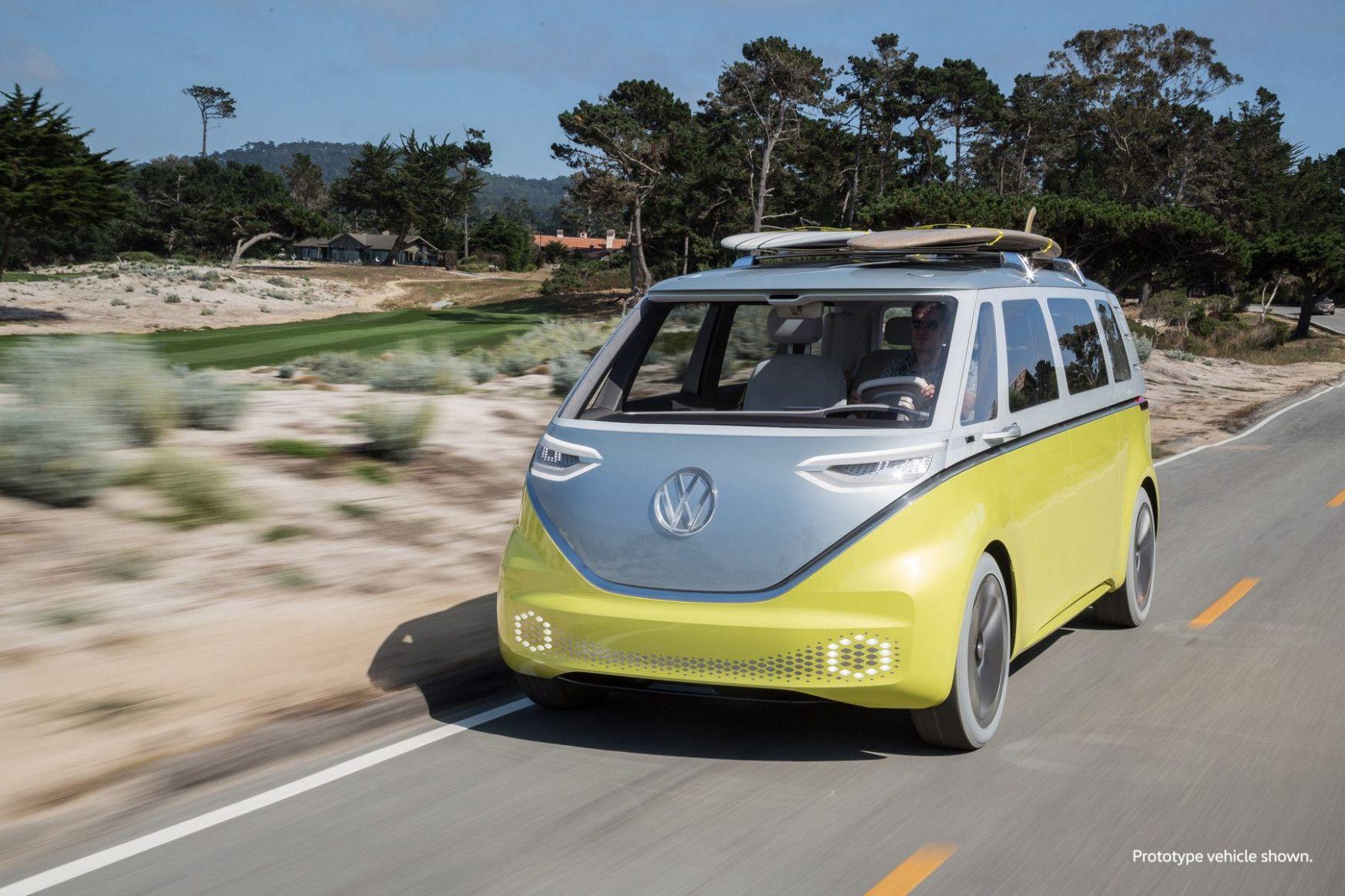 9 Picture Volkswagen Bus 2020 Price In 2020 Volkswagen Volkswagen Van Volkswagen Bus