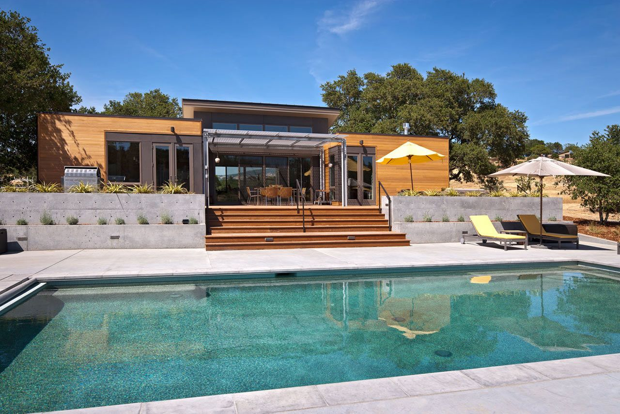 prefab 8 blu homes breezehouse prefab architecture and modern