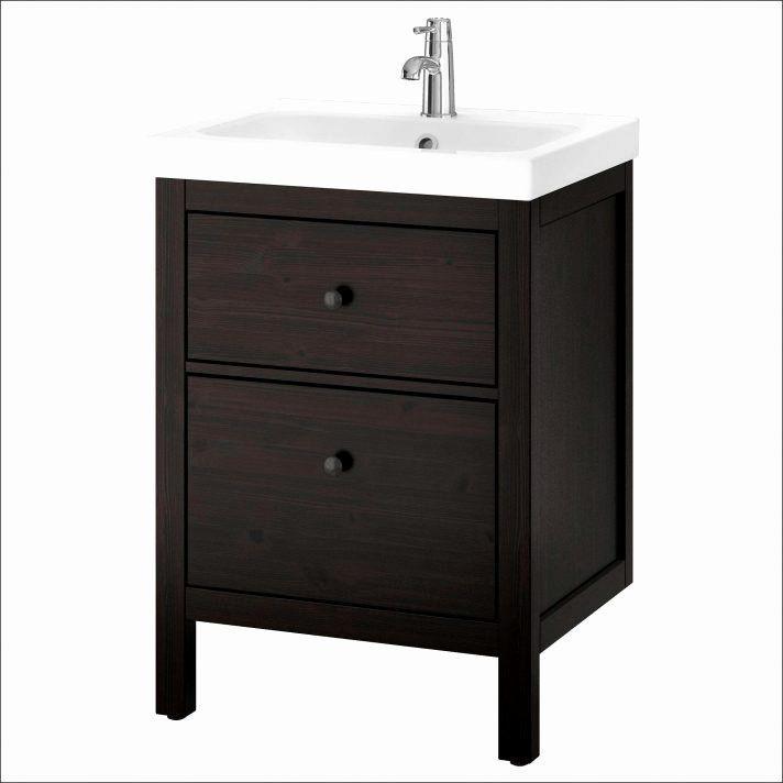 home depot bathroom chairs inspirational bathroom vanities on bathroom vanity cabinets clearance id=19047
