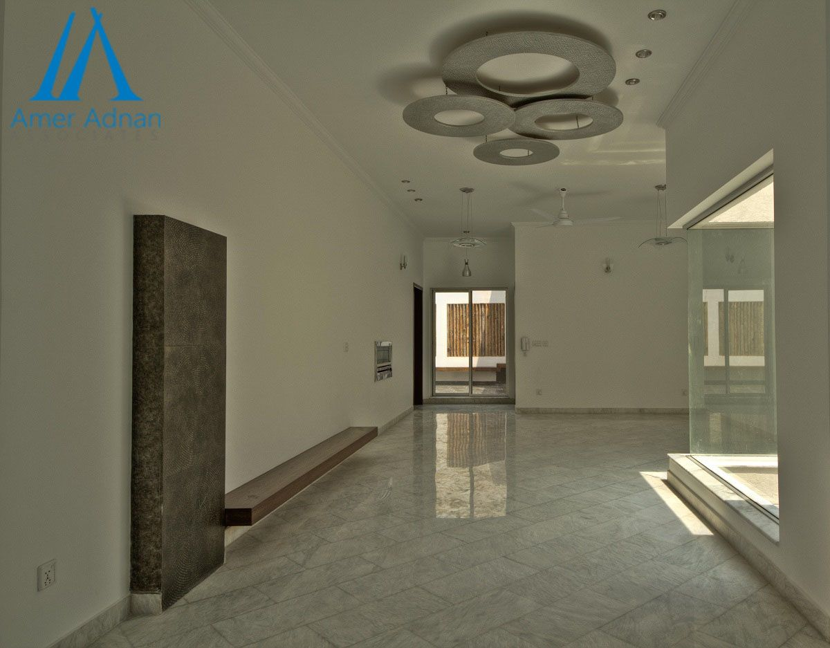 Living Room Design Work To Enhance Your Home Interior`s Beauty By  AmerAdnan.com #Construction #InteriorDesign #Architect #AAA