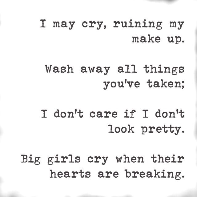 Tracy Bonham – Big Red Heart Lyrics | Genius Lyrics