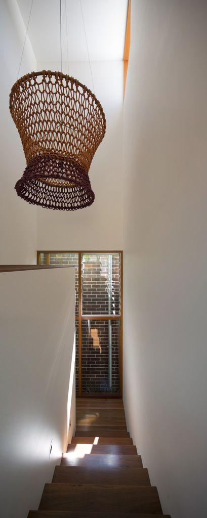 Green House - carterwilliamson architects | Award Winning Sydney Architect