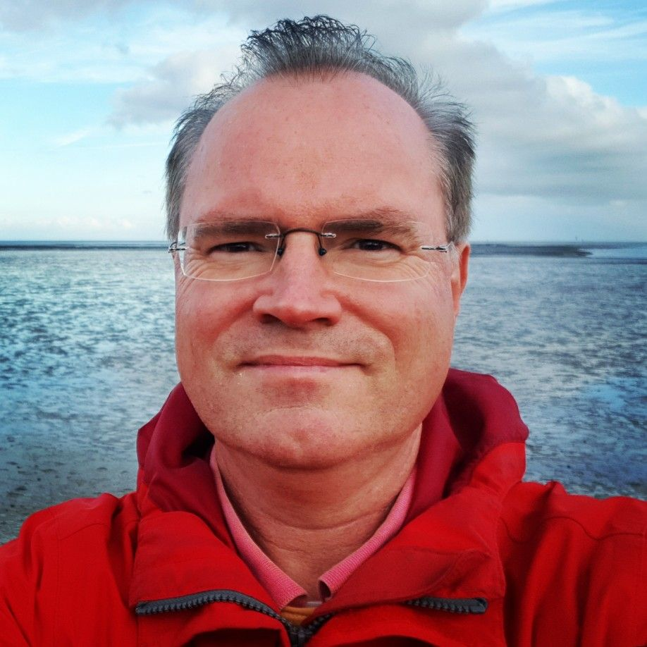 An Der Nordsee Yoga Vidya Nordsee Yoga