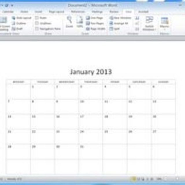 word calendar wizard yelom myphonecompany co