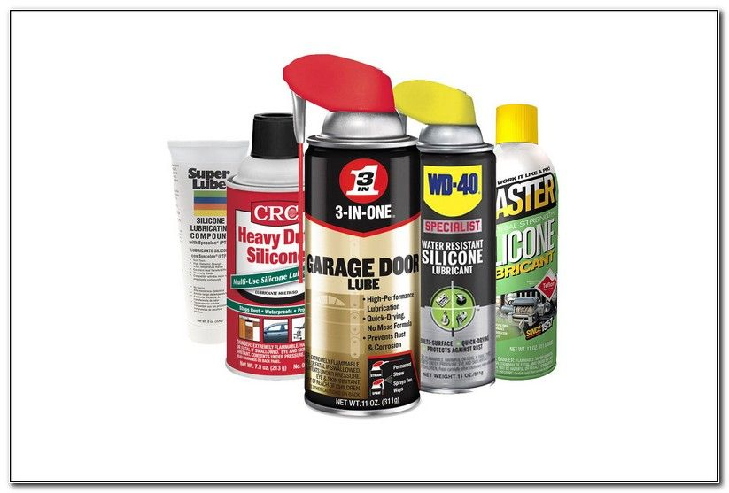 Garage Door Lubricant Spray Check More At Http Eraseboard Design Garage Door Lubricant Spray Lubricant Paraben Free Products Silicone Based Lubricants