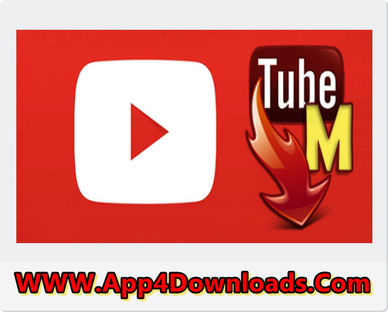 tubemate pour android 2.3 6