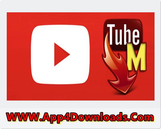 Tubemate Youtube Downloader 2 2 9 677 Latest Version Youtube Microsoft Office Microsoft