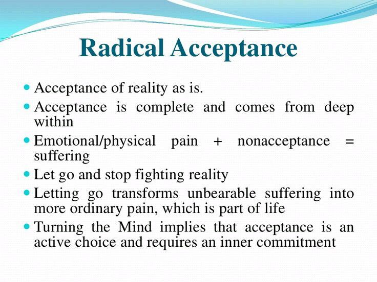Pin on MH/DBT/Radical Acceptance/Positive Affirmations