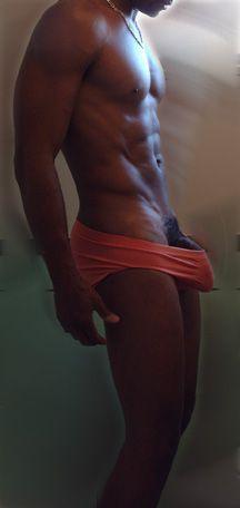 big tits naked models