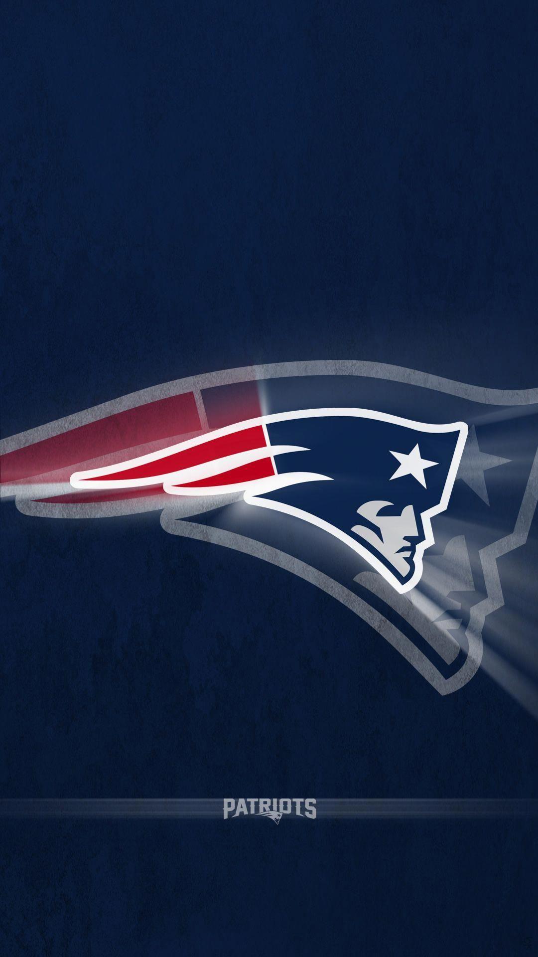 Verizon Nfl Smartphone Wallpapers Favouritesmartphone New England Patriots Wallpaper New England Patriots New England Patriots Logo