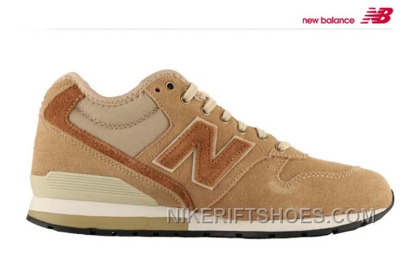 new balance 996 light tan