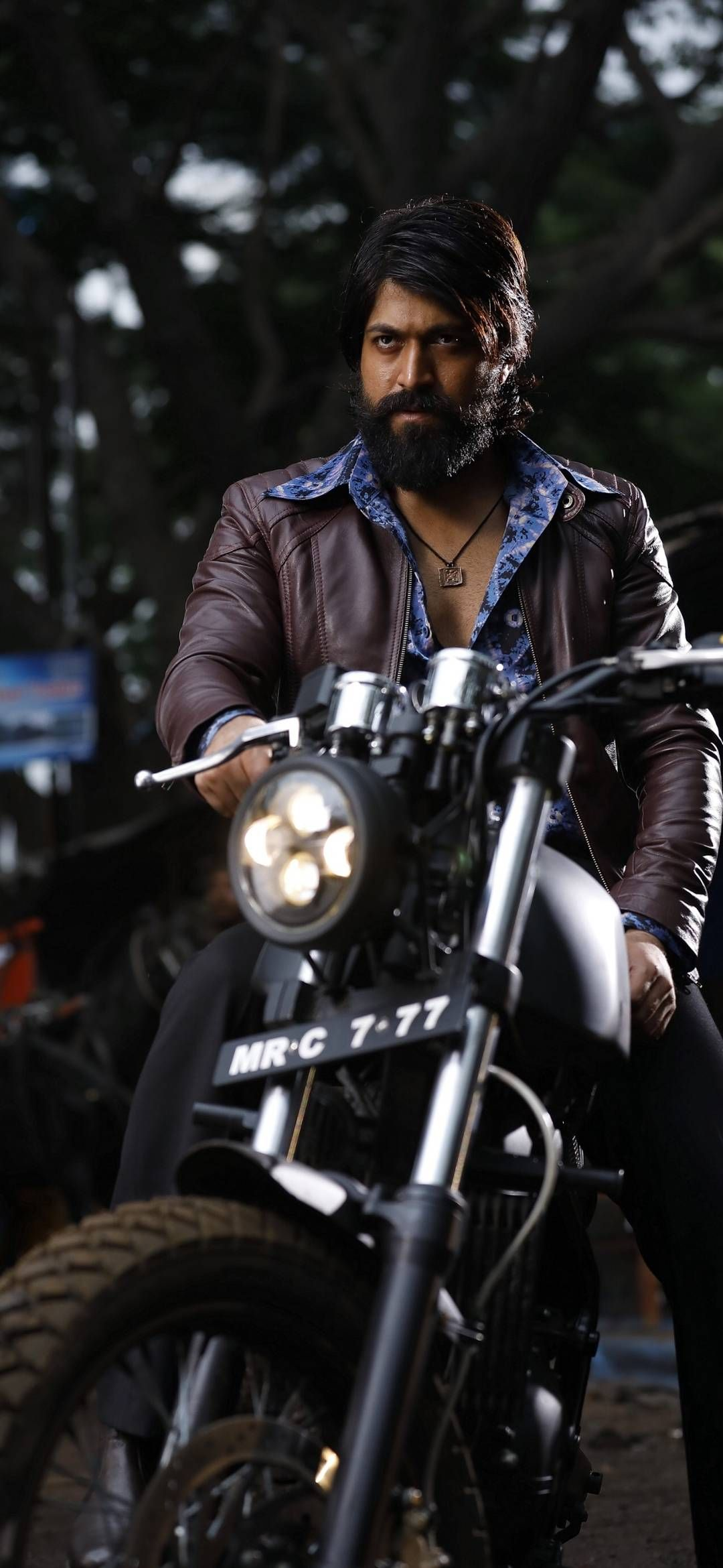kgf movie mother background music mp3 download