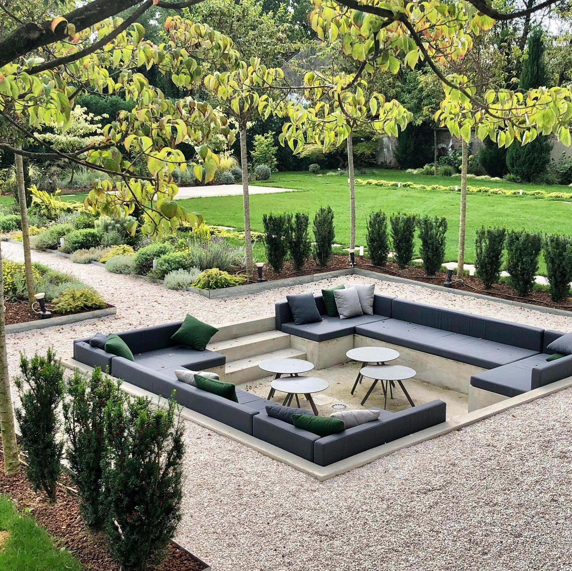 Carlo Crippa Picture Gallery Modern Patio Design Backyard Patio Designs Outdoor Gardens Design