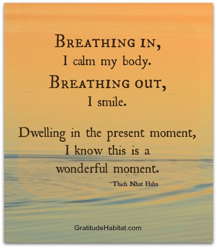 Quotes about Breathing (542 quotes)