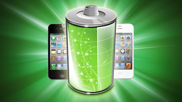 How To Get The Most Out Of Your Iphone Battery