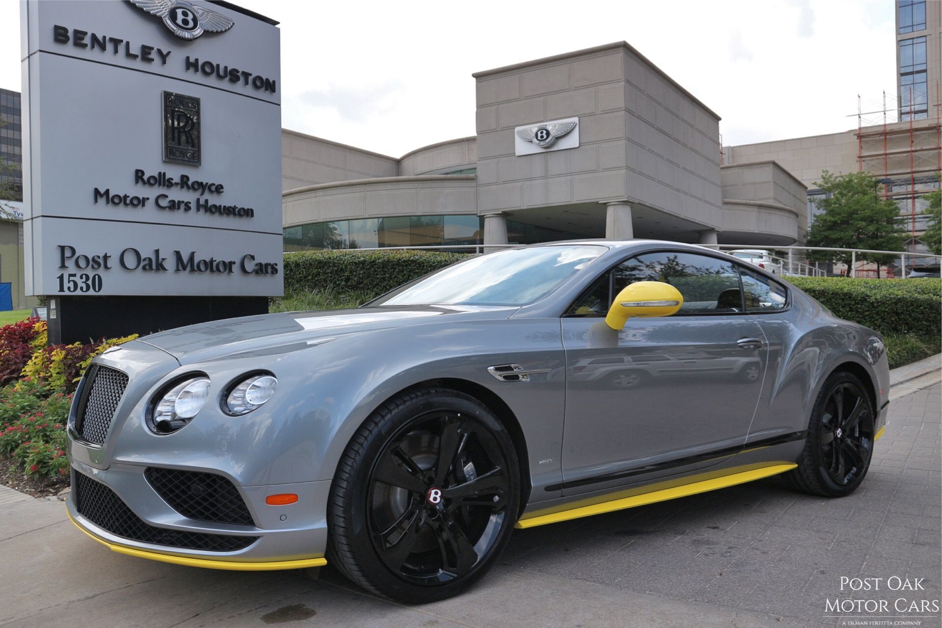 of orleans requirements new com sports houston exotic car awesome bentley codyjudy auto rental unique