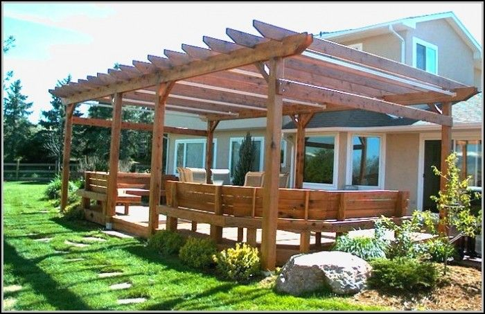 inexpensive covered patio ideas throughout inexpensive covered patio ideas google search patios pinterest