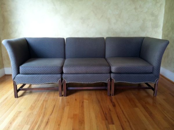 Pin by Furnishly.com on Seattle Listings | Furniture, Sofa ...