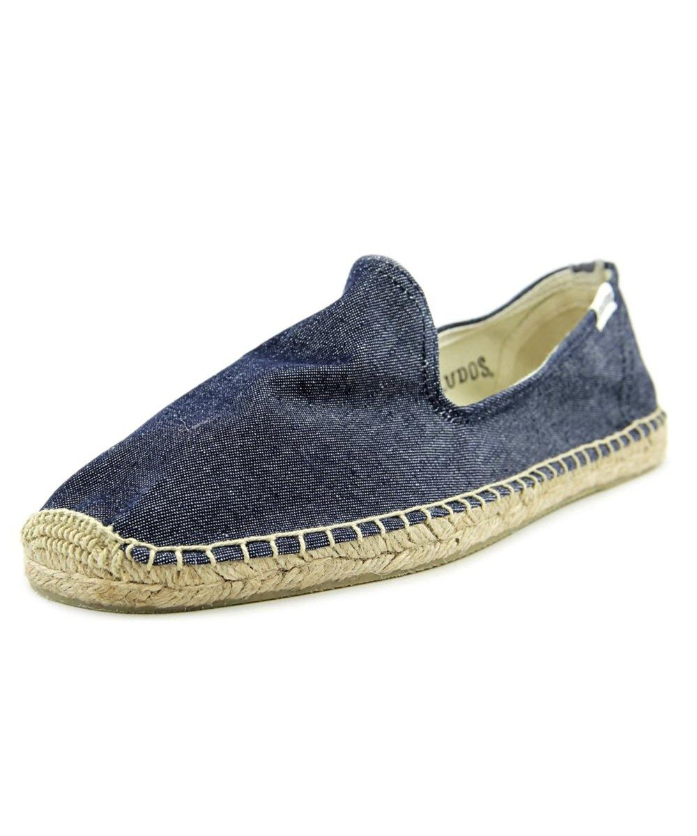 6b7fcf3f45832 SOLUDOS Soludos Smoking Slipper Round Toe Canvas Espadrille'. #soludos # shoes #loafers