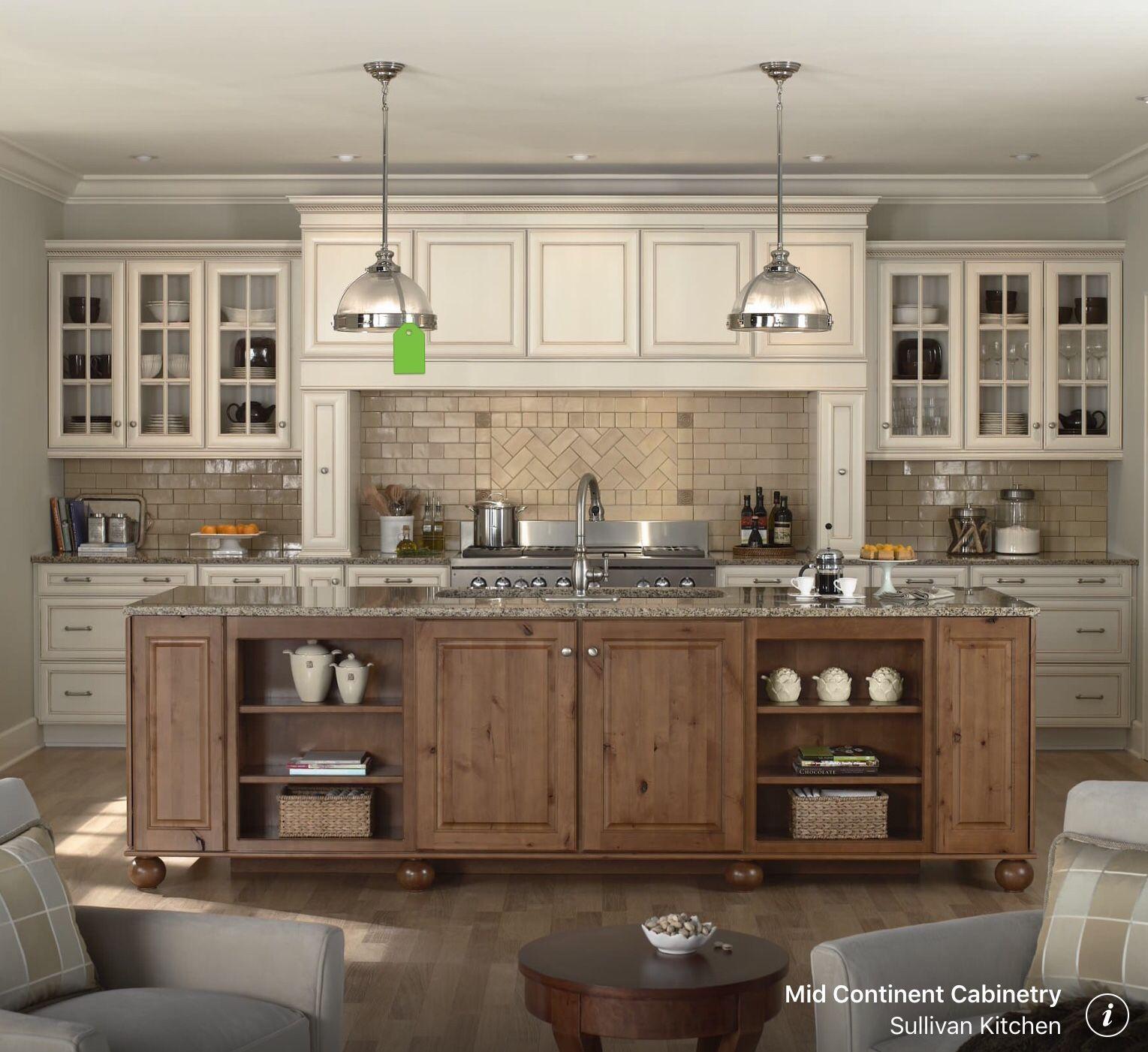 Amanda Byrne Adli Kullanicinin Kitchens Panosundaki Pin Rustik Mutfak Yeni Mutfak Modelleri Klasik Tarz Mutfaklar