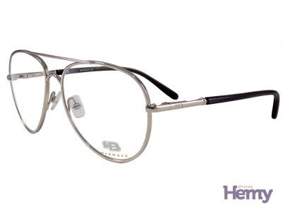 174fe9c25 Óculos de Grau HB | Looks Gleicy | Óculos de grau feminino, Óculos ...