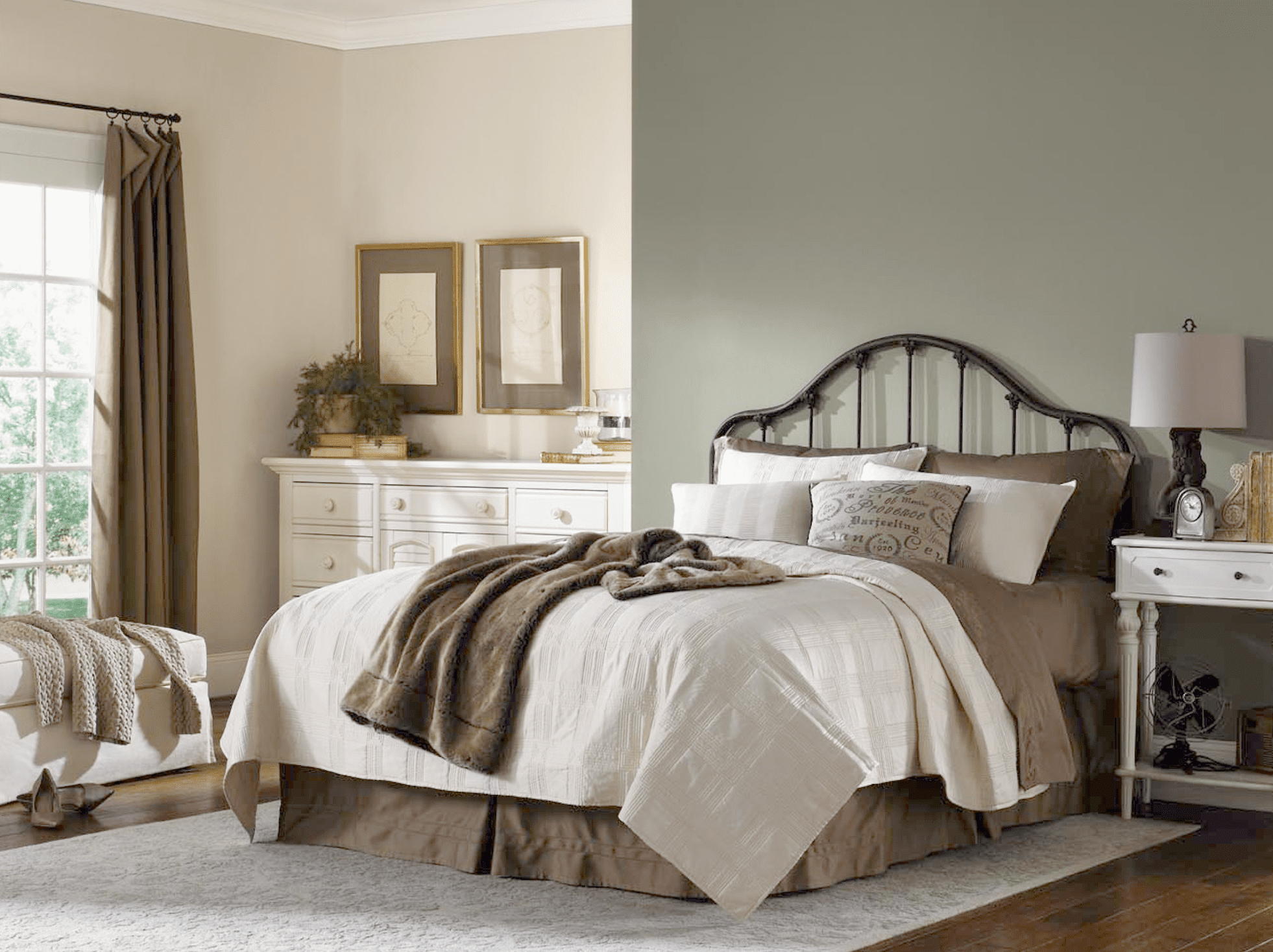 8 Relaxing Sherwin Williams Paint Colors For Bedrooms Sherwin Williams Bedrooms Colors Bedroom Paint Colors Master Relaxing Master Bedroom