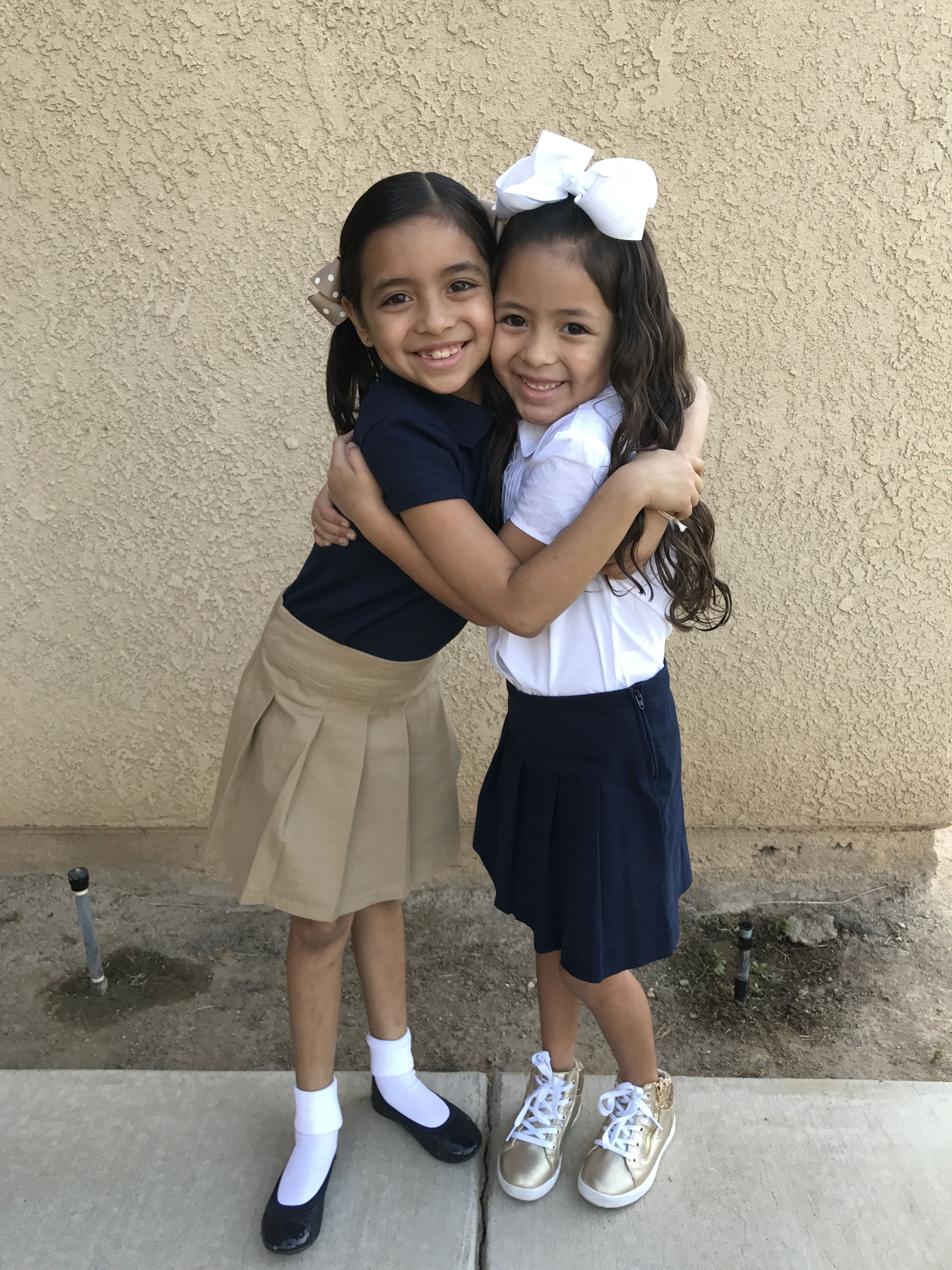 Pin By Lisa Henderson On Texas Style: Pin By Lisa Rosales On Girl School Uniform Ideas