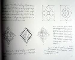 Image result for KHMER classic drawing