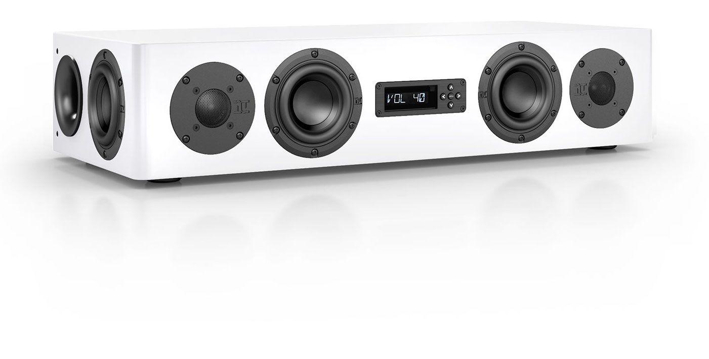 Die Besten Soundbars Und Sounddecks Nubert Nubert Lautsprecher Beste Kopfhorer