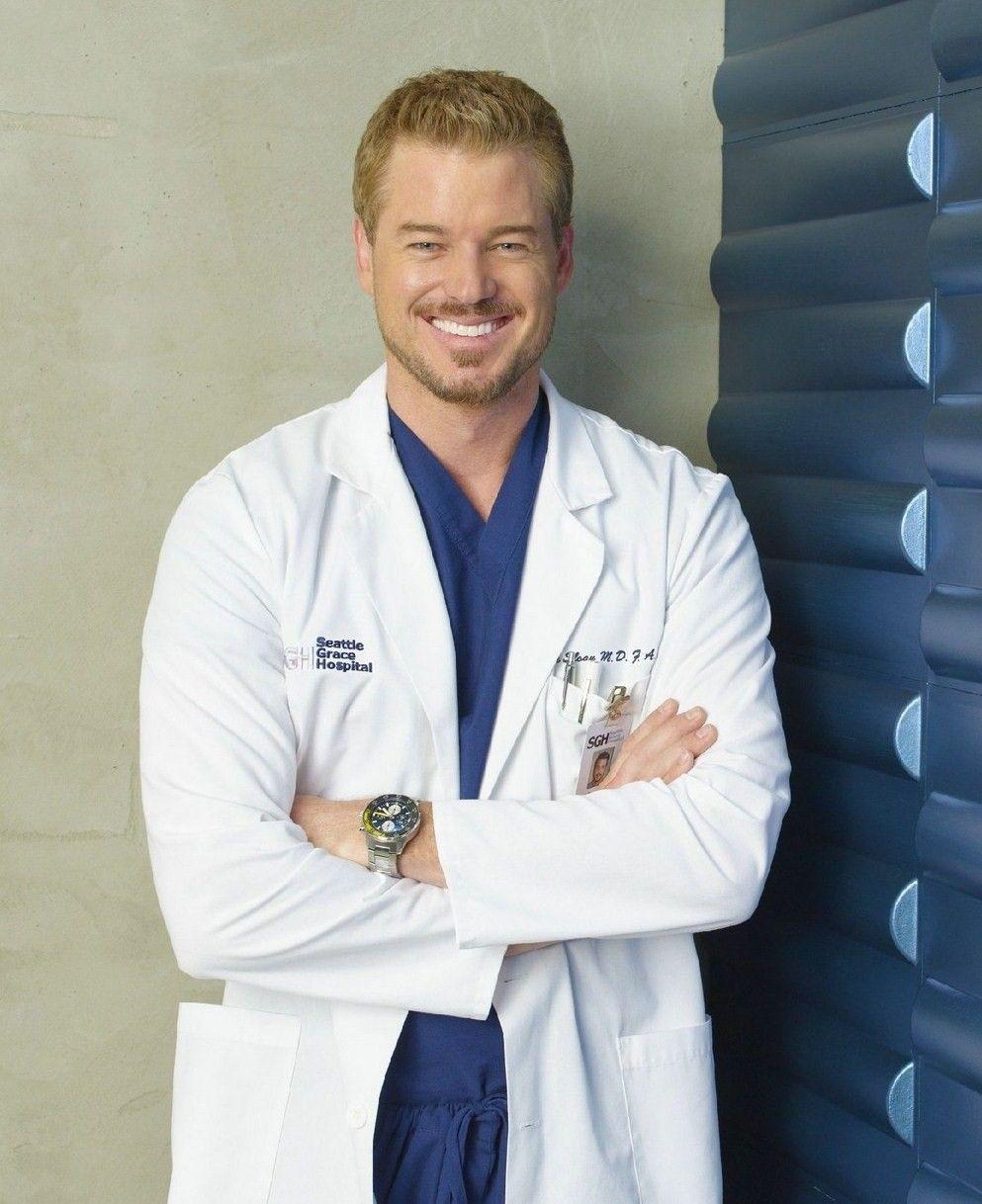 Grey\'s Anatomy Derek Wird Angeschossen | Dein Serienherzblatt aus ...