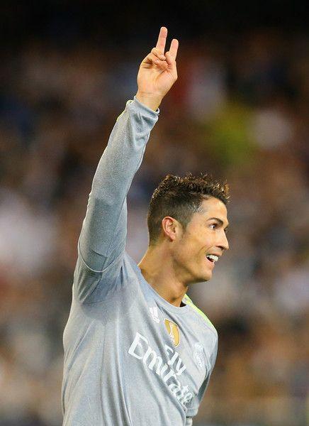 Cristiano Ronaldo Photos Photos Real Madrid Vs Manchester City Cristiano Ronaldo Ronaldo Photos Ronaldo