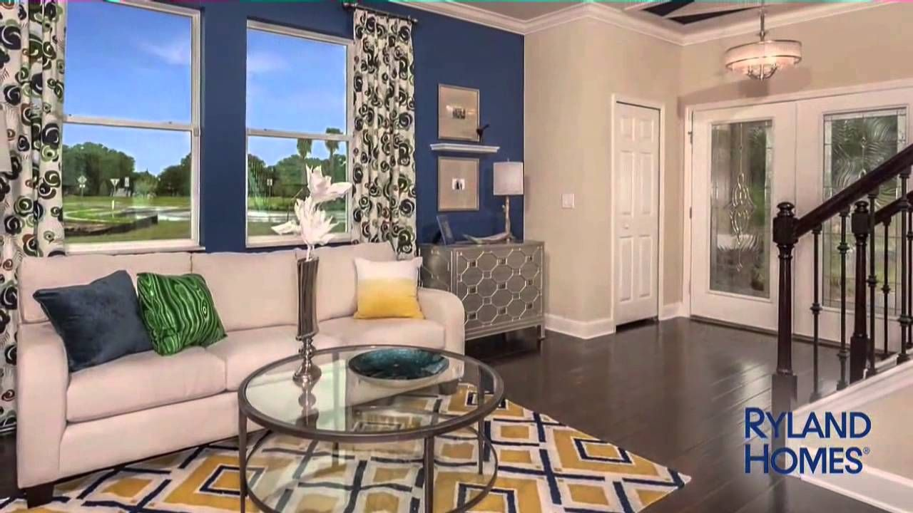 homes by westbay key largo ii at la collina decorart in out